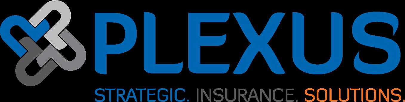 The Plexus Groupe Logo